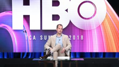 HBO on AT&T: No plans to 'dilute the brand' in pursuit of volume
