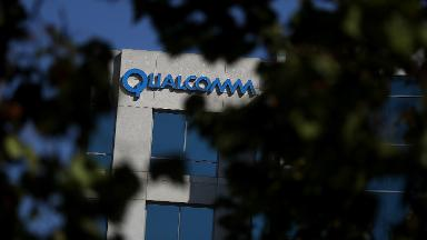 Qualcomm: Apple won't use our chips in the next iPhone