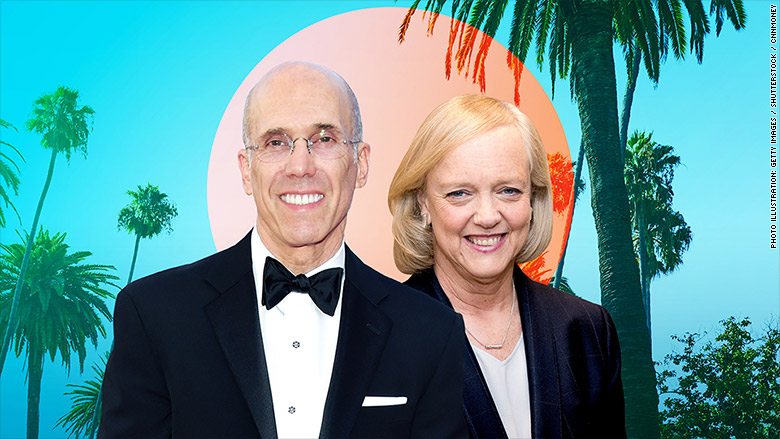 gfx pacific jeffrey katzenberg meg whitman