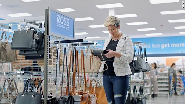 why amazon can 39 t touch ross and tjmaxx. Black Bedroom Furniture Sets. Home Design Ideas
