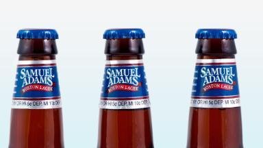 Stale beer? Sam Adams owner plunges on weak sales and poor outlook