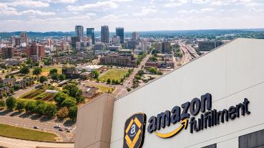 Amazon HQ2 bid is already paying off for some cities