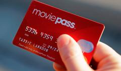 MoviePass, AMC, and the future of movie going