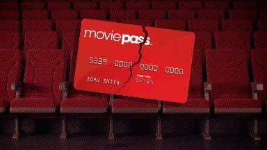 What went wrong with MoviePass