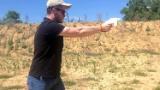 Watch: CNN speaks to creator of 3D printed gun