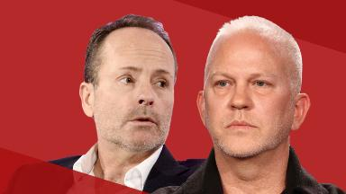 FX's John Landgraf sees 'inflationary period' in TV, swipes at Netflix talent poaching