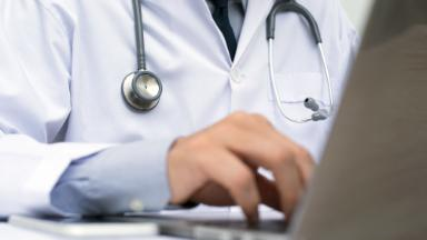 Employers are finding new ways to cut health care costs