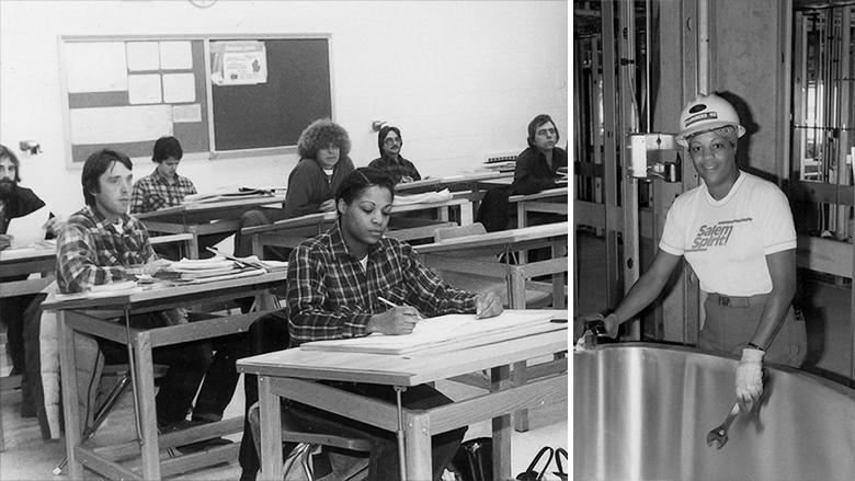 adrienne bennett classroom