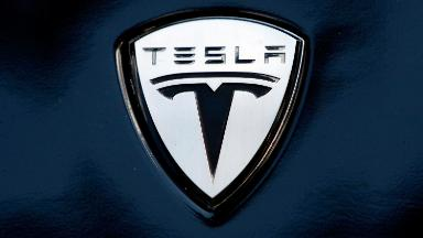 What happens if Tesla goes private?