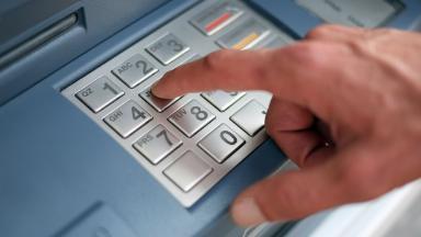 FBI warns banks about potential ATM hacking scheme