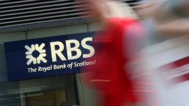 Royal Bank of Scotland will pay record fine for crisis-era misconduct