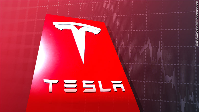 Tesla Goldman Sachs Says Theres More Trouble Ahead