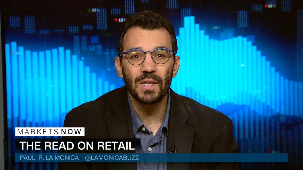 Retail renaissance: How embracing digital sales is saving stores