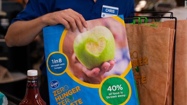 01 kroger reusable bag