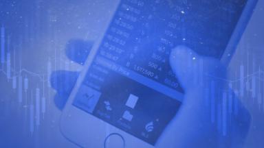 Discount brokerages face a new threat: JPMorgan