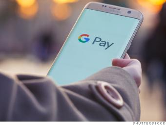 Google will now help you get a bank loan in India
