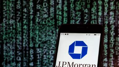 JPMorgan just made another high-profile artificial intelligence hire