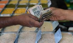 Global slowdown? India's economy is accelerating