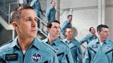 'First Man' star Ryan Gosling responds to flag controversy