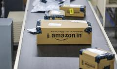 Amazon will now let Indians shop in Hindi