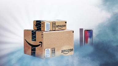 Here's why Amazon may beat Apple to $2 trillion