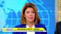 Watch: Norah O'Donnell reacts to Moonves exit