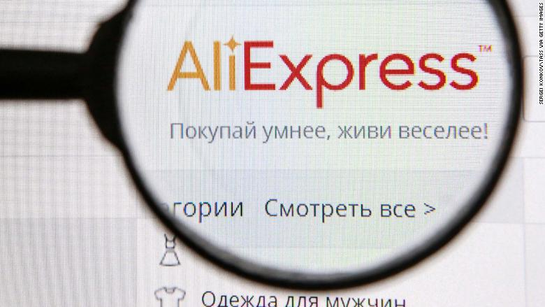 Alibaba Partners With Russias Mail And Megafon