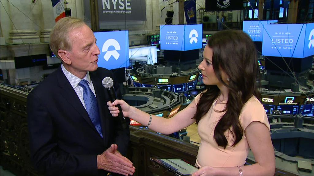 John Sculley: Apple is a luxury tech brand