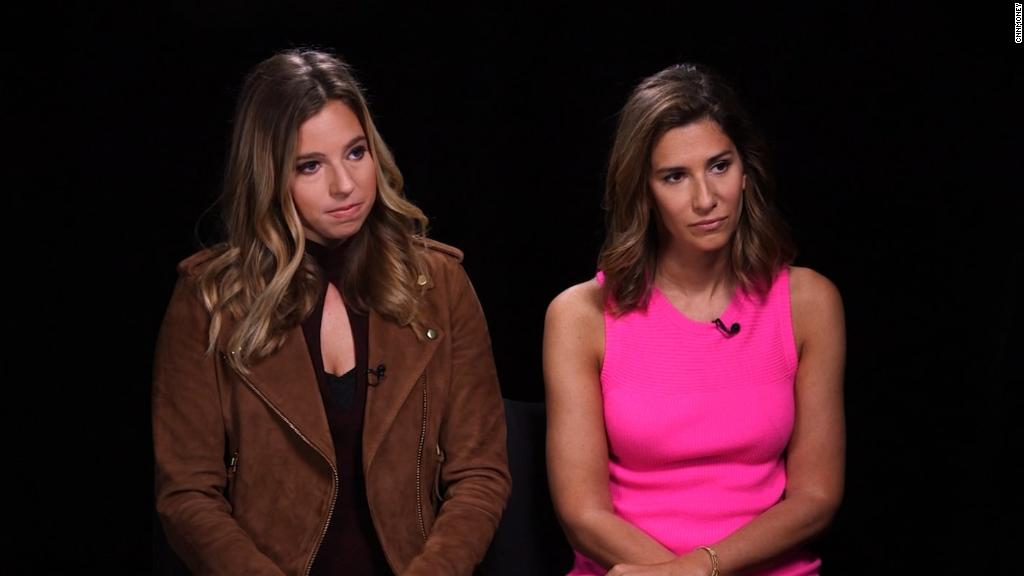 The Skimm co-founders: We are a gateway drug to news