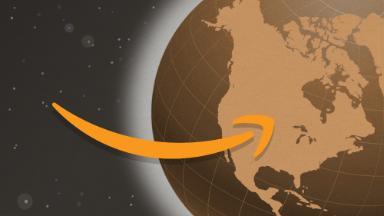 Amazon HQ2 search ignites public hunt for signs