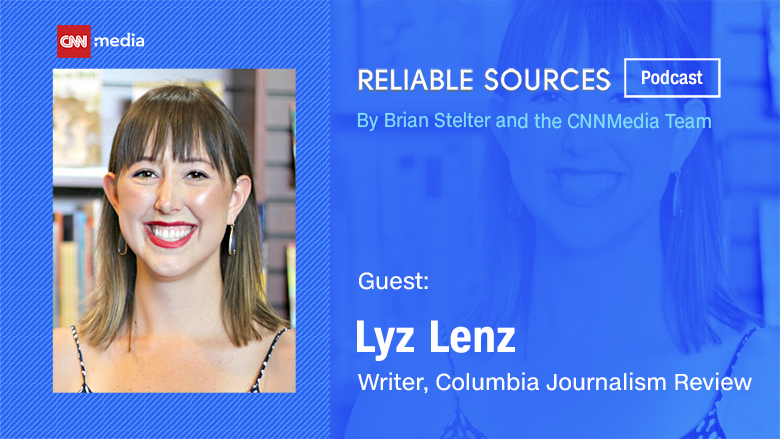 reliable sources lyz lenz