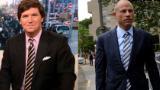 Michael Avenatti: Fox host lost respect