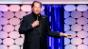 Time magazine sold to tech billionaire Marc Benioff