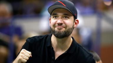 Reddit founder Alexis Ohanian gets yet another job