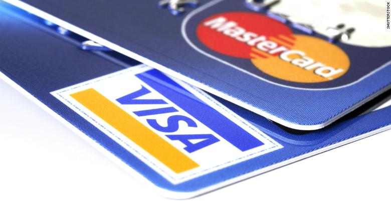 Visa And Mastercard Agree To Settle Swipe Fee Class Action For 62