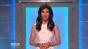 Watch Julie Chen's last day on 'The Talk'
