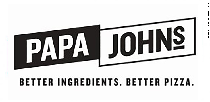 papa johns new logo 2