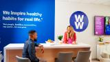 Why Weight Watchers shares are plunging