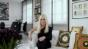 Donatella Versace: A fashion icon ft. Lady Gaga