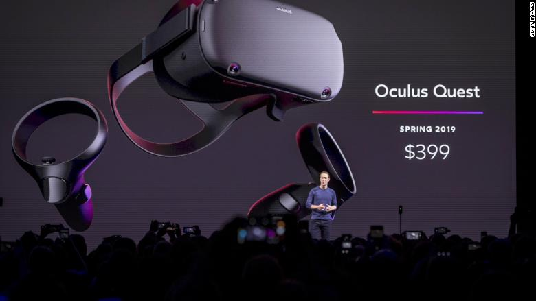 oculus-quest-facebook-announcement