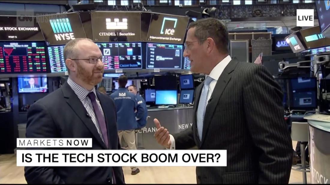 https://money cnn com/video/investing/2018/10/17/oil-prices