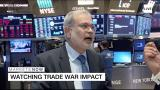 Top strategist: Saudi tensions keeping oil prices elevated