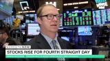 Mark Howard: We've seen the bottom for stocks