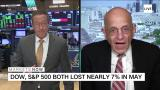 FULL SHOW 6/5/2019: Wharton's Jeremy Siegel says Trump's tariffs could backfire