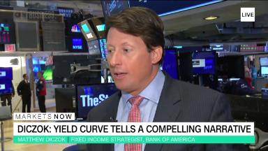 FULL SHOW 9/18/2019: How the Fed can keep the rally going