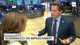 FULL SHOW 9/18/2019: Scaramucci: WH transcript is ridiculously lawless