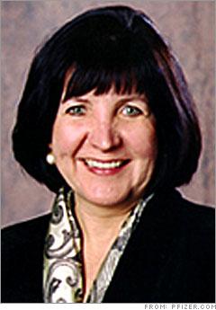 Karen L. Katen