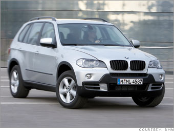 an crossover m package working news on for the autospies sport bmw