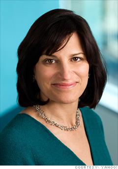 Hilary Schneider