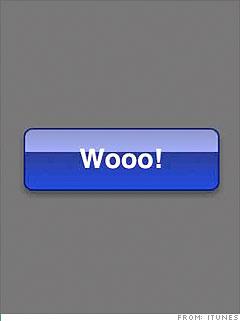 Wooo Button